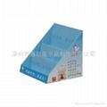 纸展示盒 2