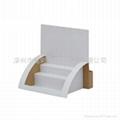 纸展示盒 4