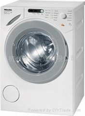 美诺洗衣机