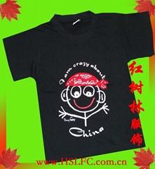 广州哪有   的针织衫外贸T恤厂家价格便宜现货供应.