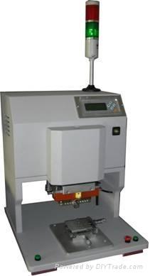 DS焊接機 1
