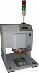 LVDS焊接機