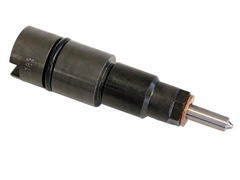 CUMMINS Injector
