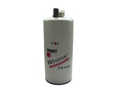 CUMMINS Fuel Filter