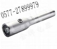 J-JW7210B節能強光防爆電筒