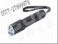 J-JW7620固態微型強光防