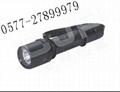 J-JW7620B固態微型強光