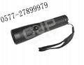 J-JW7302B微型防爆電筒
