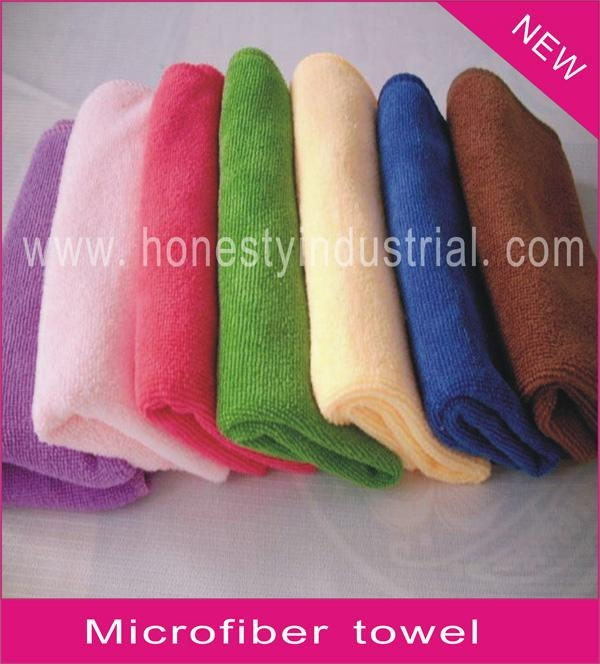microfiber towel 5