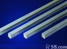 厂家直销SUS304不锈钢方棒