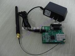 UART-WIFI模块(开发套件)