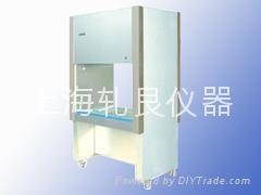 生物净化工作台BCM-1000