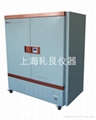 BSC-800恒温恒湿箱