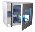HPX-9162MBE电热恒温