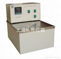 CS601 超级恒温水浴箱