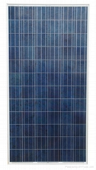 mono/poly solar panels