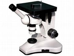 济南厂价直销4X-1单目金相显微镜