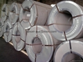 GI, CR,PPGI Steel Coil