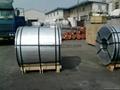 GI, CR,PPGI Steel Coil 2