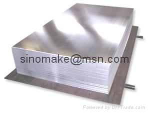 GI, CR,PPGI Steel Coil 5