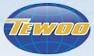 TEWOO INTERNATIONAL TRADE CO., LTD