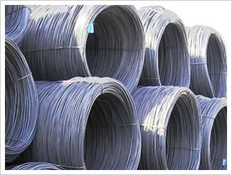 Hot rolled steel coils 5