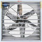 鸡舍降温设备水帘风机