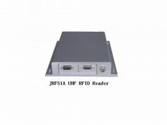 高速铁路车号自动识别系统JRF33A-2