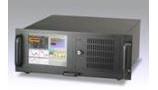 JRF33SB标配高速铁路车号自动识别系统