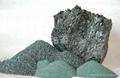 Silicon carbide 1