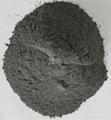 Silicon carbide 3