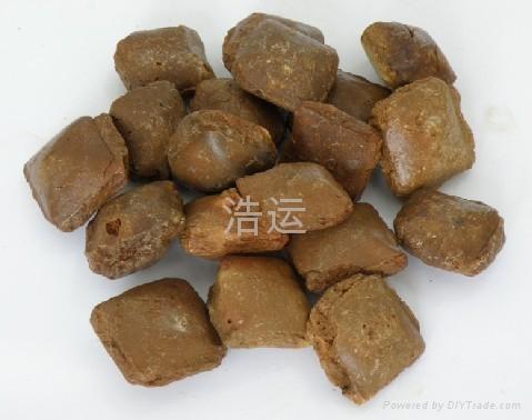 High purity magnesite 1