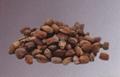 High purity magnesite 2