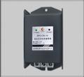 低壓交流電源避雷器