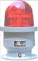 GZ-6 型智能航空障礙燈