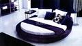 round bed8088