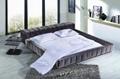 fabric bedB-36
