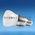 LED 蘑菇灯