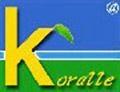 DaXingAnLing Koralle Bioengineering Co.,Ltd