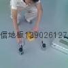 聚乙烯基酯重防腐地板 2
