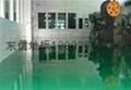 聚乙烯基酯重防腐地板 3