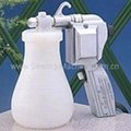 RED-ARROW YH-170 Electric Textile Cleaning Gun