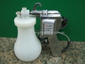 XLX-170 Electric Textile Cleaning Gun
