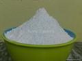 Table Salt/Cooking Salt 1