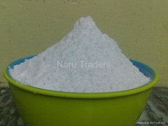 Table Salt/Cooking Salt