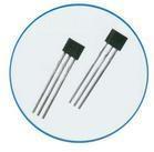 降壓恆流IC 10-1200MA之間可調恆流 1