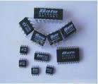 MIC電腦專用雙節鋰電充電IC 1