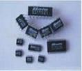 MIC電腦專用雙節鋰電充電IC