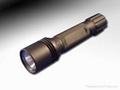音箱/音響專用5V升壓IC 1