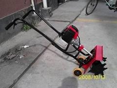 富民新型除草機